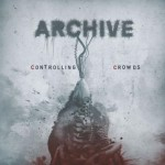 archive-controlling-crowds