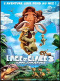 age glace 3