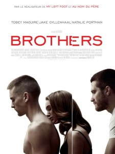 brothers-affiche