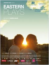 affiche-eastern-plays